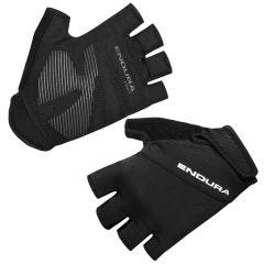 Endura Xtract Women's Mitt II Black