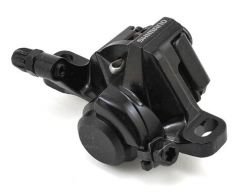 Shimano M375 Mechanical Brake Caliper Post Mount