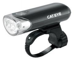 Cateye El135N/Omni3  Light Set
