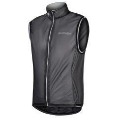 Vest Endura FS260 Pro Adren II Black
