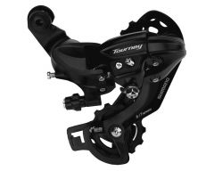 Shimano Tourney Rear Derailleu 6/7speed RD-TY300
