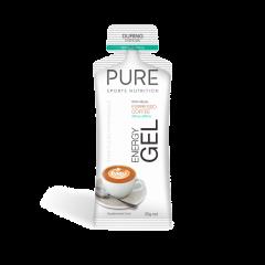 Pure Energy Gel Espresso 35g