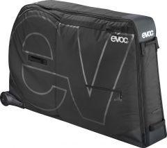 Evoc Travel Bike Bag Black