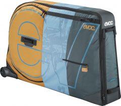 Evoc Bike Travel Bag Multicolour