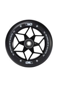 Scooter Accessory Envy 110mm Wheel Diamond Black