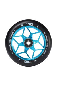 Scooter Accessory Envy 110mm Wheel Diamond Teal