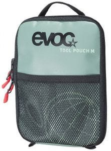 Evoc Tool Pouch Olive Small