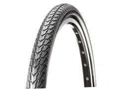 CST Tracer Street Tyre 26 x 1.75