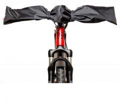 Fahrer Handlebar Cover for Ebike Bosch & STEPS