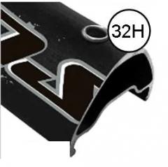 Alex Supra 35D 29ER Wheel 32H F/v 6 bolt