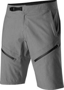 FOX Ranger Utility Short Grey Vintage (2019)