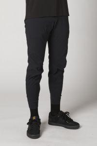 Pants FOX Ranger Black