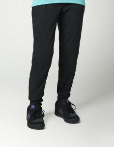 Pants WS FOX Ranger Black