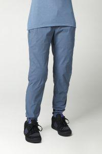 Pants WS FOX Ranger Matte Blue