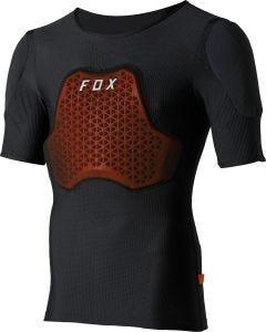 Armour FOX Baseframe Pro Black