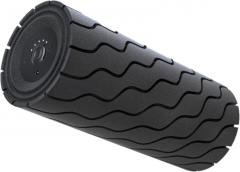 Theragun Wave Vibration Roller
