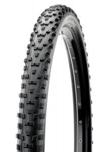 Maxxis Forekaster Folding MTB Tyre EXO TR