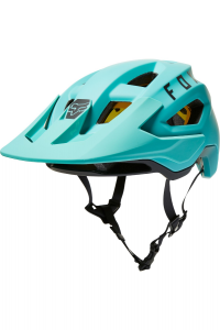 FOX Speedframe MIPS Helmet Teal