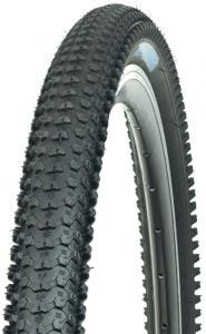 Freedom to Ride Off Road Tyre 26 x 2.1 Black