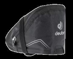Saddlebag Deuter Black