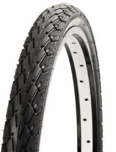 Freedom Scorcher Wire Bead Tyre