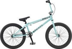 GT Air 20 BMX Bike Gloss Turquoise (2020)