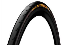 Continental Gatorskin Folding Road Tyre