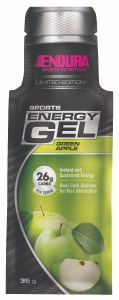 Endura Gel Green Apple