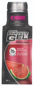 Endura Gel Wild Melon Mint