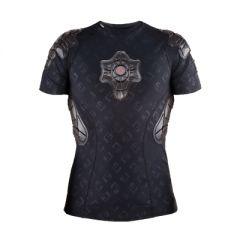 G-Form Youth Pro-X Shirt Black