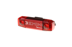 Moon Gemini Rear Light | 99 Bikes