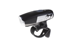 Moon Meteor-X Pro Auto Front 450/700 Lumens