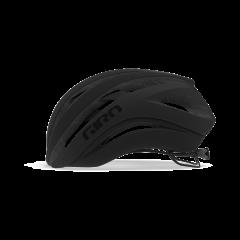 Giro Aether MIPS Road Helmet Matt Black