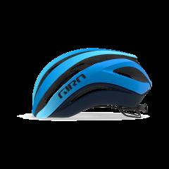 Giro Aether MIPS Road Helmet Blue