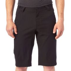 Giro Arc MTB Shorts Black