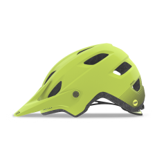 Giro Chronicle MIPS Helmet Citron/Iceberg