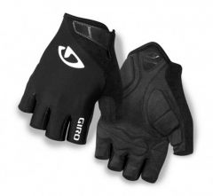 Giro Jag SF Gloves Black