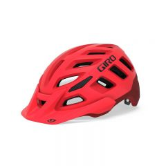 Giro Radix MIPS Helmet Bright Red
