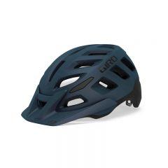 Giro Radix MIPS Helmet Midnight