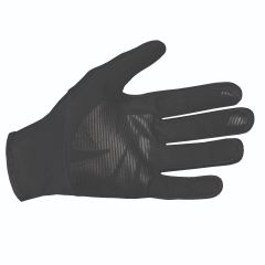 Endura FS260 Pro Thermo Full Finger Gloves Black