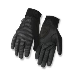 Giro Blaze 2.0 Full Finger Gloves Black