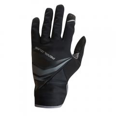 Pearl Izumi Cyclone Gel Full Finger Gloves Black