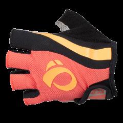 Pearl Izumi Select Women's Gloves Fiery Coral/Orange