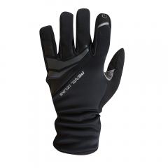 Gloves FF Pearl Izumi Elite Softshell Gel Black