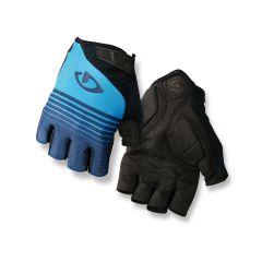 Giro Jag SF Gloves Blue