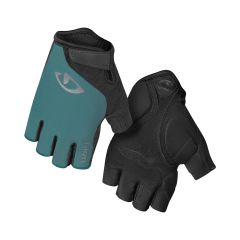 Giro Jagette Short Finger Women's Gloves Truce Spruce