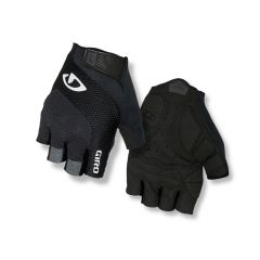 Giro Tessa Women's Short Finger Gloves Black