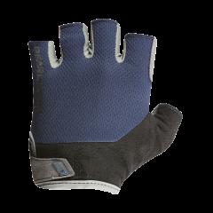 Pearl Izumi Attack Short Finger Gloves Navy