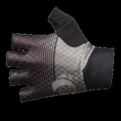 Gloves SF Pearl Izumi Pro Aero Black Diffuse