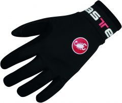 Castelli Lightness Glove Black